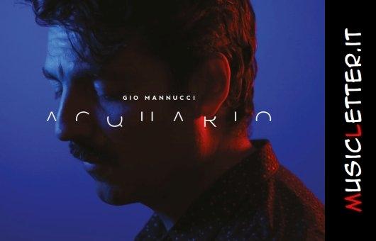 gio-mannucci-europa.jpg