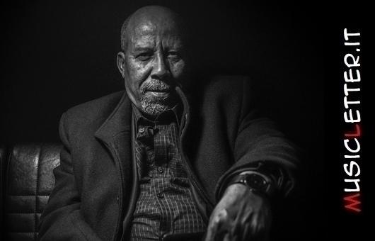 Il ritorno del musicista jazz etiope Hailu Mergia. Ascolta il singolo che anticipa il nuovo album Yene Mircha   Video