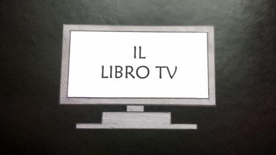 libro-tv.jpg