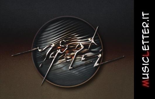 Enter the Mirror è il nuovo album dei Maserati