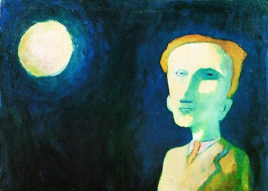 moonhead-1987.jpg