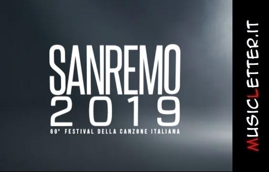 Ecco chi vincerà il Festival di Sanremo 2019 secondo le quote scommesse della SNAI