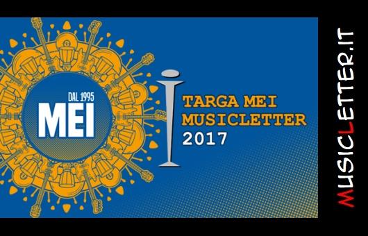 targa-mei-musicletter-vincitori-2017.jpg