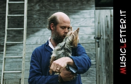 Songs of Love and Horror di Will Oldham
