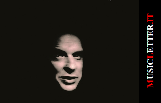 «A Year With Swollen Appendices: Brian Eno's Diary»