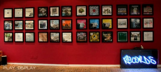 Best-Art-Vinyl.jpg