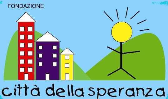 CittadellaSperanza.jpg