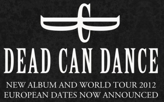dead-can-dance.jpg