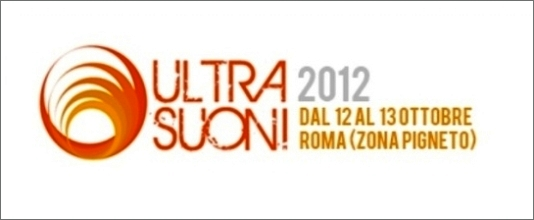 ultrasuoni-festival-2012.jpg
