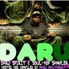 daru_sampler-thumb-413x414