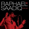 raphael_saadiq_the_way_i_see_it_cover-thumb-473x473