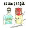 some-peoplef955bad73a6844f31