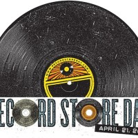 Record Store Day 2013: So many things to buy!