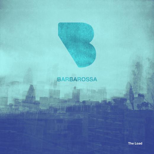 barbarossa-the-load-520