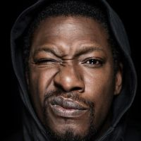 Another Thing from Roots Manuva