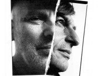 Jon More & Matt Black f Coldcut