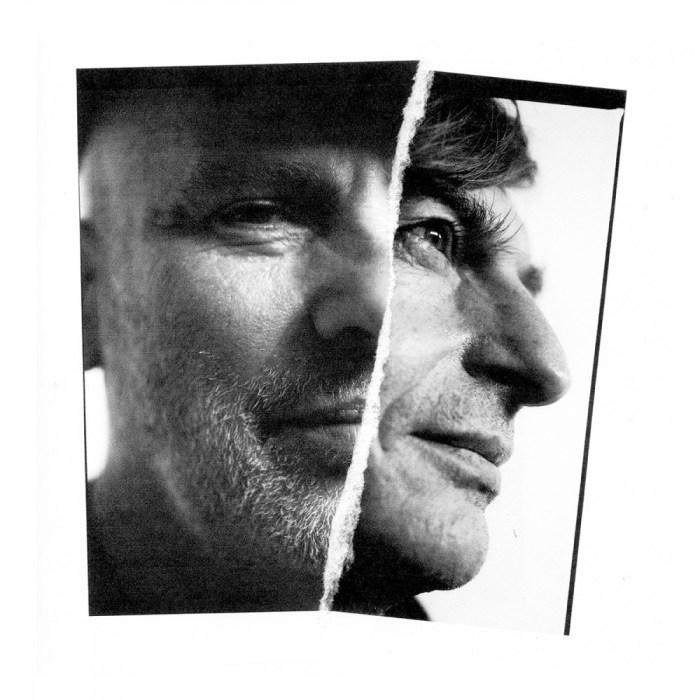 Jon More & Matt Black f Coldcut