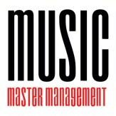 Music Master Management