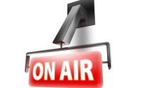 Les webradios, une alternative aux radios classiques avec des contenus variés