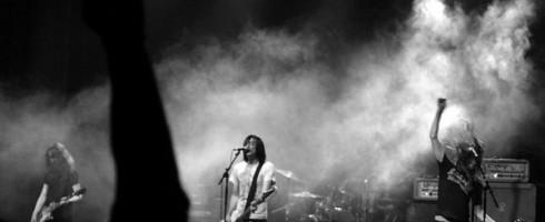 the-datsuns-rock-heavy