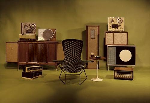"""Slow Listening, un """"faux"""" nouveau concept autour de l'écoute de musique"""