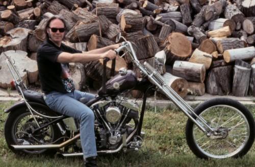 """Neil Young peut-il """"réorienter"""" le grand public avec le lancement de son baladeur haute définition?"""