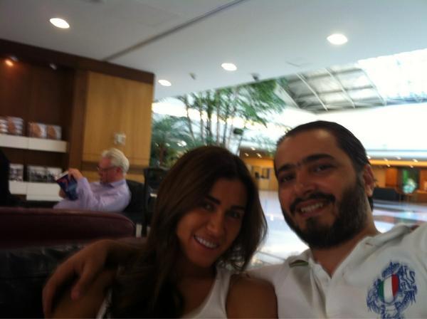 Music Nation » Nadine El Rassi