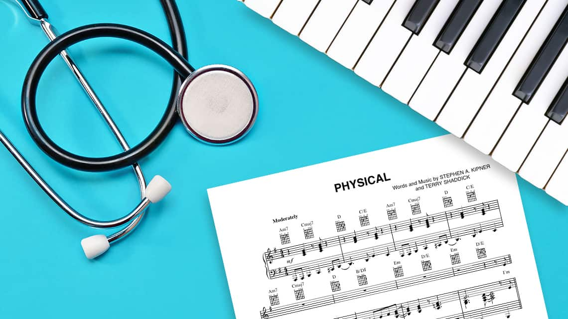 Image result for HEALTH BENEFITS PLAYING PIANO