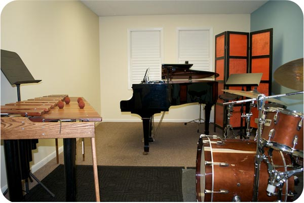 Music Theory Lessons in East Brunswick, NJ