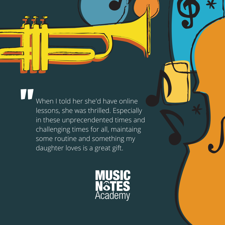 online music lessons review