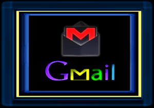 organiser-email-gmail