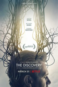 image-affiche-the discovery-film-intelligence artificielle