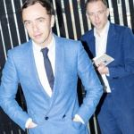 Soulwax + Brassy @ Charlotte, Leicester