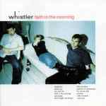 Whistler – Faith In The Morning