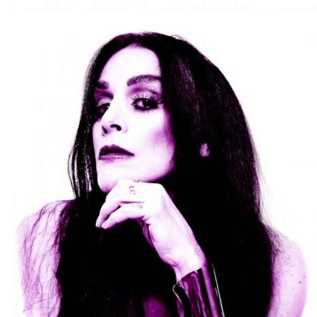 Diamanda Galás @ Royal Festival Hall, London   Live Reviews