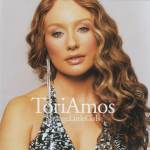 Tori Amos – Strange Little Girls