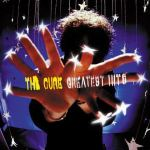 The Cure – Greatest Hits