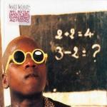 Damon Albarn, Afel Bocoum et al – Mali Music