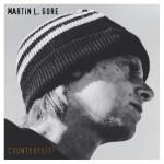 Martin Gore – Counterfeit 2