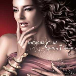 Natacha Atlas - Something Different