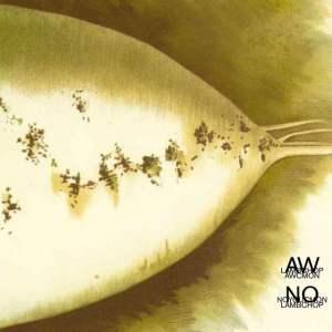 Lambchop – Aw C'Mon/No You C'Mon