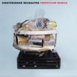 Einstürzende Neubauten – Perpetuum Mobile