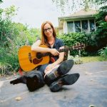 Laura Veirs @ Queen Elizabeth Hall, London