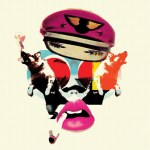 The Prodigy – Always Outnumbered, Never Outgunned