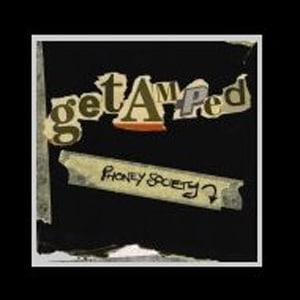 getAmped – Phoney Society