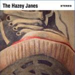 The Hazey Janes – The Hazey Janes