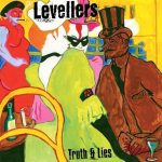Levellers – Truth & Lies