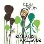 Stephen Malkmus – Face The Truth