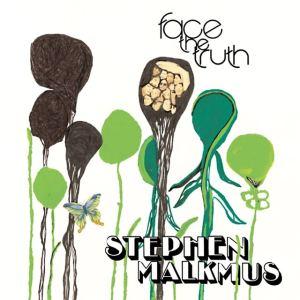Stephen Malkmus - Face The Truth