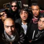 "Asian Dub Foundation: ""We're optimists, we believe in human potential&#..."